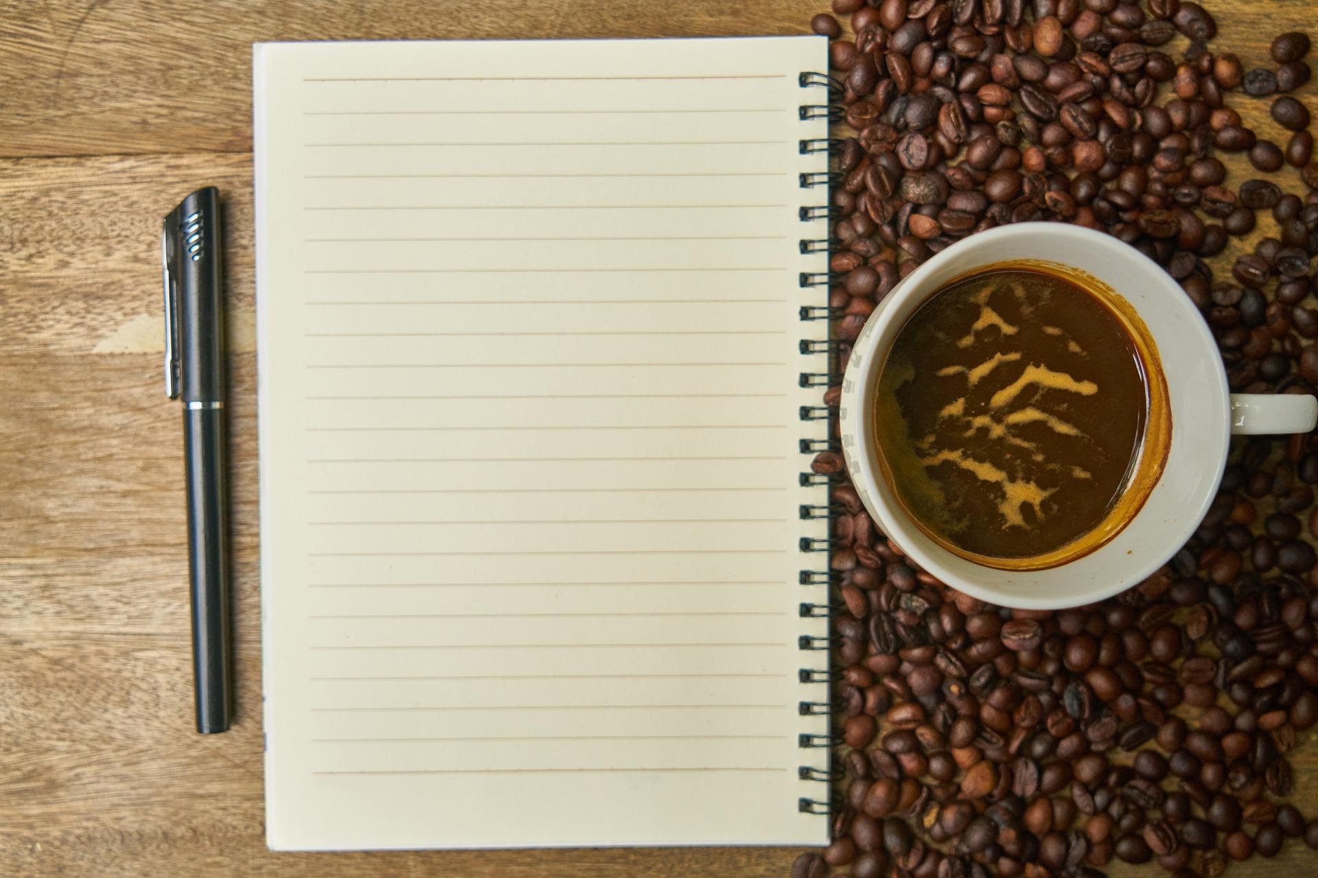 coffee2542045_1920
