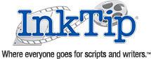 inktiplogo_email_copy
